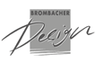 Brombacher Design, Liestal